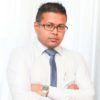 Isura Sirisena, Director (Business Development & Operations)